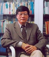 萧功秦:致一位新左派朋友的信