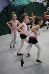 IMG_9323 (nda_photographer) Tags: boy ballet girl dance concert babies contemporary character jazz newcastledanceacademy