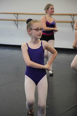 IMG_9988 (nda_photographer) Tags: boy ballet girl dance concert babies contemporary character jazz newcastledanceacademy