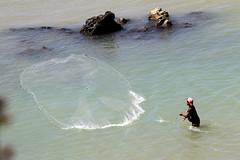 Praia da Pipa (Ricardo_ Lima) Tags: brazil brasil praiadapipariograndedonortelazerleisureturismotourismtraveldestinationsguidefifa2014vacacionesfériasviagens