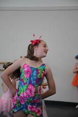 IMG_9742 (nda_photographer) Tags: boy ballet girl dance concert babies contemporary character jazz newcastledanceacademy