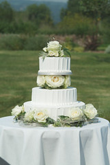 "Wedding Flowers Coventry - Nuleaf Florists <a style=""margin-left:10px; font-size:0.8em;"" href=""http://www.flickr.com/photos/111130169@N03/11310063546/"" target=""_blank"">@flickr</a>"