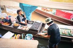 151213 (photo & life) Tags: travel people paris france thailand bangkok fujifilmfinepixx100
