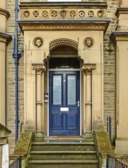 New North Road, Huddersfield (Tim Green aka atoach) Tags: huddersfield dwwg
