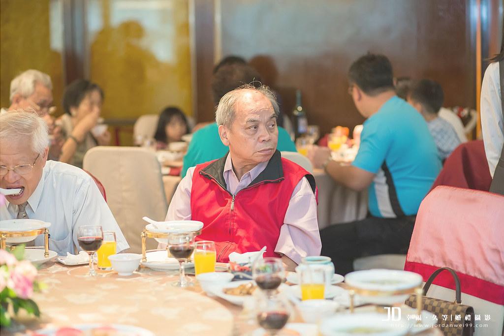 20131012-景康&安淇-1567