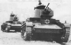 "Polish technics in germans units (10) • <a style=""font-size:0.8em;"" href=""http://www.flickr.com/photos/81723459@N04/11475440525/"" target=""_blank"">View on Flickr</a>"