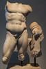 Hercules (Robert Wash) Tags: italy sculpture rome art hercules classicalantiquity palatinemuseum museopalatino