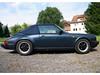 04 Porsche 911 SC Verdeck 993-Style bb 01