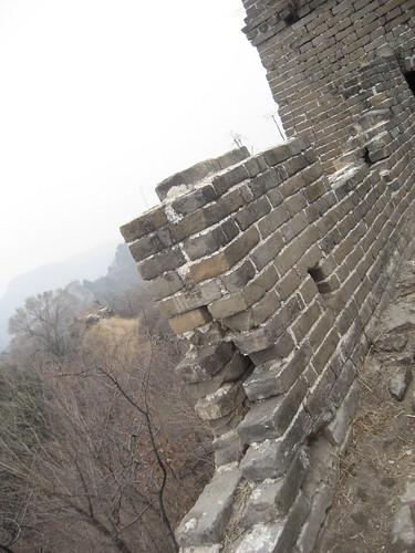 grossemauer 064