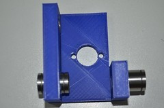 Sidelong bluebearings