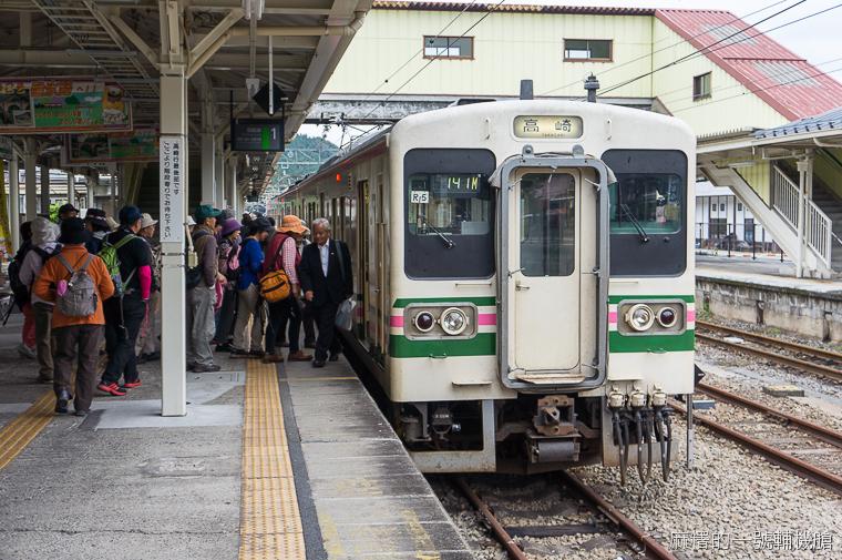 20131021 日本第五天-425