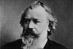 The A-Z of Richard Strauss: B is for Johannes Brahms
