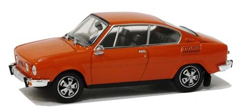 Abrex Skoda 110R coupé-001