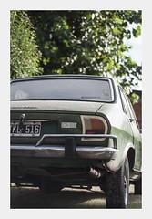 Peugeot 504 (iaM_Rosales) Tags: auto old viaje art cars argentina car buenosaires nikon freestyle random buenos aires free tomas oldcars libre peugeot primeras 504 pequeos fotografa oeste registro peugeot504 d90 nikond90 primerastomas vision:text=0781 vision:outdoor=0976 vision:car=0856