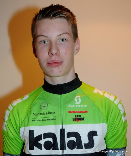Kalas Cycling Team 99 (87)