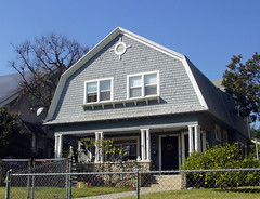 03c - Phelps Residence - 2041 La Salle Ave - 1905 (E)