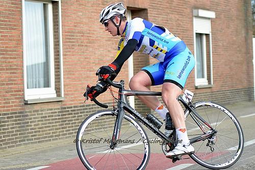 Brustem NieuwelingenDSC_1630