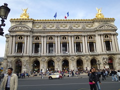"paris 028 <a style=""margin-left:10px; font-size:0.8em;"" href=""http://www.flickr.com/photos/104703188@N06/13114562723/"" target=""_blank"">@flickr</a>"