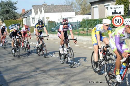 Nieuwrode (373)