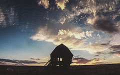 big barn (Tanner Wendell Stewart) Tags: panorama barn landscape photography nw northwest mirrorlake 365 pnw dailyphoto a21 project365 365project photo365 dailyphotography todaymightbe sunsetbarn 365photography 365dailyphoto dailyphoto365 365dailyproject a21campaign 3652013 thea21campaign shoottheskies abolishhumantrafficking 365project2013 2013365project tannerwendellstewart tannerwendllstewart tannerwendell shoottheskies2013 3652013shoottheskies thea21campaign2013 365dailyphotography 3652013dailyphoto stsproject