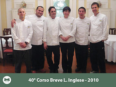 40-corso-breve-cucina-italiana-2010