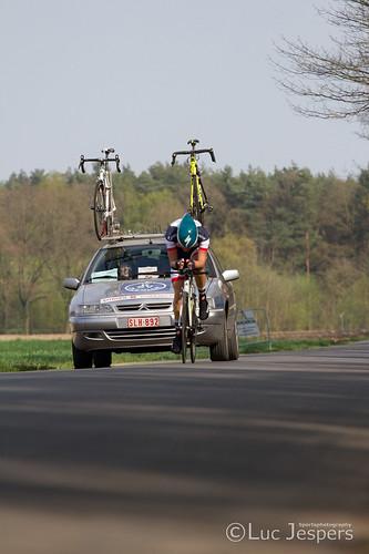 Nat Test TT Opoeteren 308