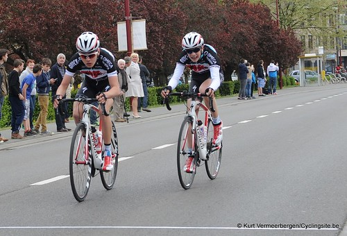 Herman Vanspringels Diamond 2014 (13)