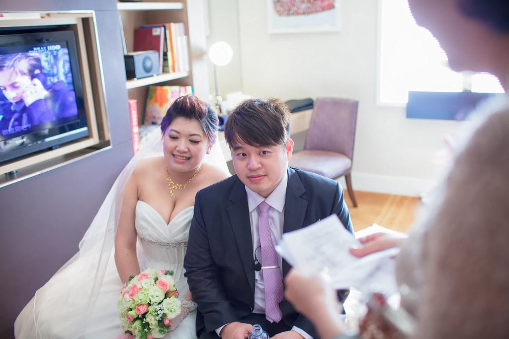 國賓大飯店,台北婚攝,台北國賓大飯店,台北國賓,國賓婚攝,台北國賓婚攝,台北國賓大飯店婚攝,婚攝,柏盛&婷凱058