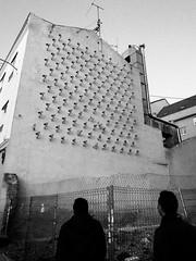 _0012750 (Fabio McCaree) Tags: street snaps ricoh grd4 spigolature