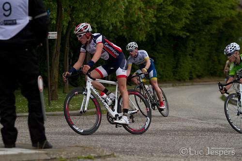 Rit 2 Ster van Zuid Limburg 103