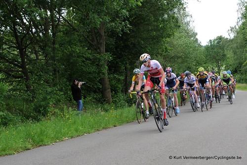 Nieuwrode 240514 (183)