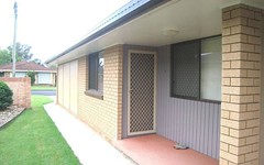 Address available on request, Casino NSW
