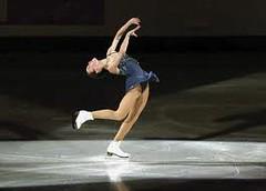 Figure Skating (kings_june) Tags: figureskating spins