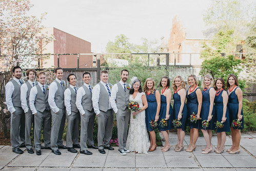 Elkins Miehle Wedding - Jessica Barley Photography-335