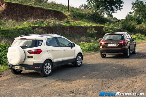 Ford-EcoSport-vs-Maruti-S-Cross-vs-Renault-Duster-15