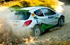 43 Rally San Marino 2015 (davide.santoni) Tags: sport nikon san rally urbino fotografia terra pesaro marche marino 43 italiano cir basso scandola trt 2015 trofeo sportiva campionato chardonnet andreucci marchigiani rofelle d300s rallomani