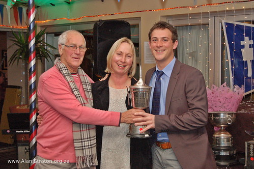 """ABYC 2015 Prizegiving • <a style=""""font-size:0.8em;"""" href=""""http://www.flickr.com/photos/99242810@N02/19907789405/"""" target=""""_blank"""">View on Flickr</a>"""