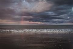 Curracloe Sunset-9254 (Ryan Devereux) Tags: sunset landscape curracloe