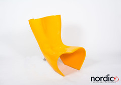 nordico-532 (Nordico_Sillas_Costa_Rica) Tags: sillas sillascostarica sillasdemetal sillasdeplastico sillaspararestaurante sillasparacafeteria sillasaltas sillasbajas sillasdemadera sillasparadesayunador nordico costarica