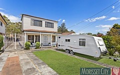 38 St Clair Street, Bonnells Bay NSW