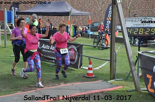 SallandTrail_11_03_2017_0544