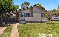 20 Liddle St, North St Marys NSW
