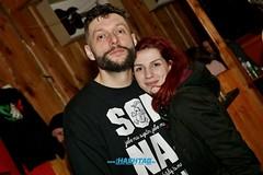 Smola a Hrušky_TT_375