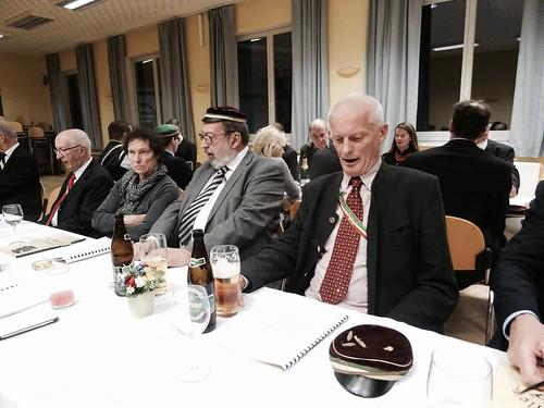 2016-11-25_Stiftungsfest Tressenstein (TSA)_74