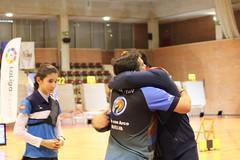 Campeonato_España-043