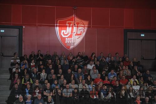 Supporters - ©AridsonSilva