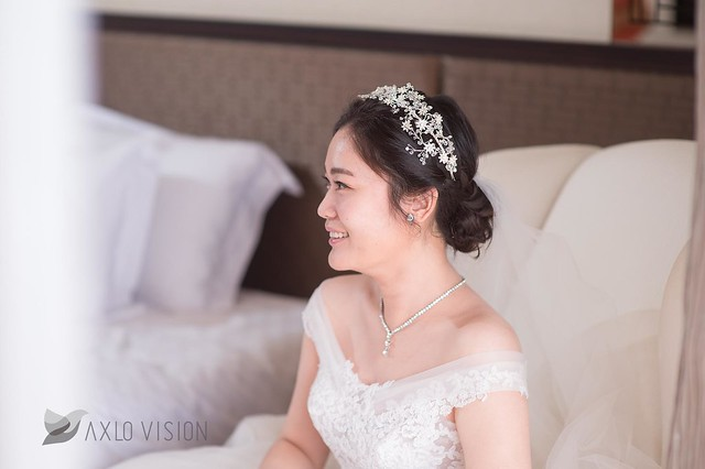 WeddingDay20161118_025