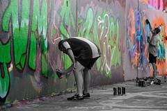graff artists (Greg Rohan) Tags: spraycanart spraypaintart graffitiartist graffiti graff photography paintedstreetart paintedwalls aerosolart urbanart urbangraffiti urban 2016 d7200 artist artists artwork arte