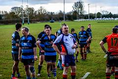 Witney 3's vs Swindon College-1214