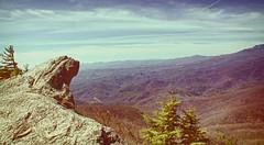 The Blowing Rock (WarEagle8608) Tags: canoneosrebelt2i canoneos550d canoneoskissx4 eos550d eosrebelt2i eoskissx4 rebelt2i canon eos rebel t2i kiss x4 550d vacation blowing rock blowingrock nc north carolina mountains northcarolina